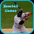 Baseball Games APK for Lenovo