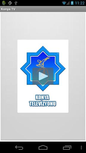 Konya TV