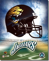 Watch~Jacksonville-Jaguars-Live