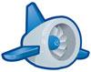 Google App Engine - coolest logo in town!