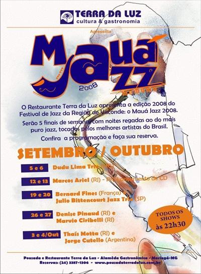 cartaz_maua_jazz_a3 3