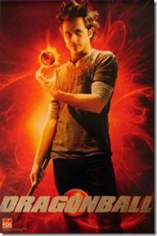 Dragonball_Goku_Poster