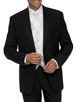 MENS WAREHOUSE TUX LOCATIONS