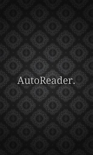 玩免費書籍APP|下載AutoReader 3D app不用錢|硬是要APP