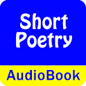 Short Poetry Collection(Audio) icon