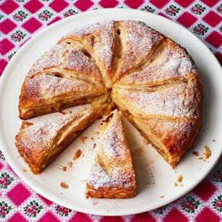 ... tart southern comfort pear almond frangipane pie southern comfort pear