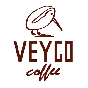 VEYGO COFFEE for Android