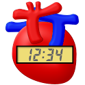 CPR Rhythm Tool icon