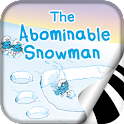 The Abominable Snowman icon