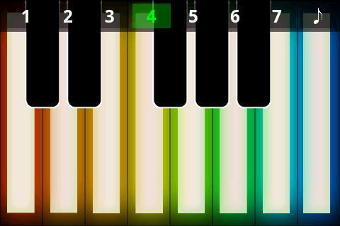Orchestra Free - Midi Keyboard