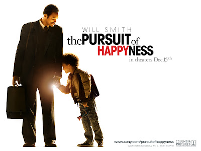 pursuit of happiness essay questions