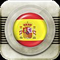 Radios España APK for Bluestacks