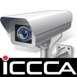 Download Cctv Technician Apk To Pc Download Android Apk