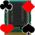 Mémo Poker Showdown icon