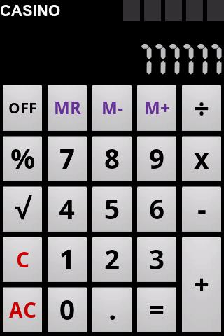 Solarcell Calculator