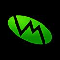 uMeter icon