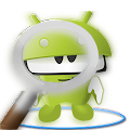 Device Pedia APK for Bluestacks