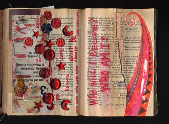 altered_book_pp__11___12_by_Lauraphay