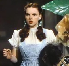 300px-Judy_Garland_in_The_Wizard_of_Oz_trailer_2