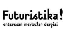 futuristika