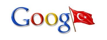 google-cumhuriyet