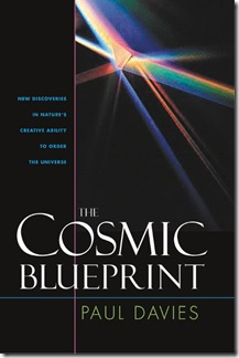 cosmic.blueprint