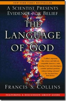 language.of.god