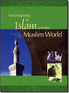 encyclopedia.of.islam