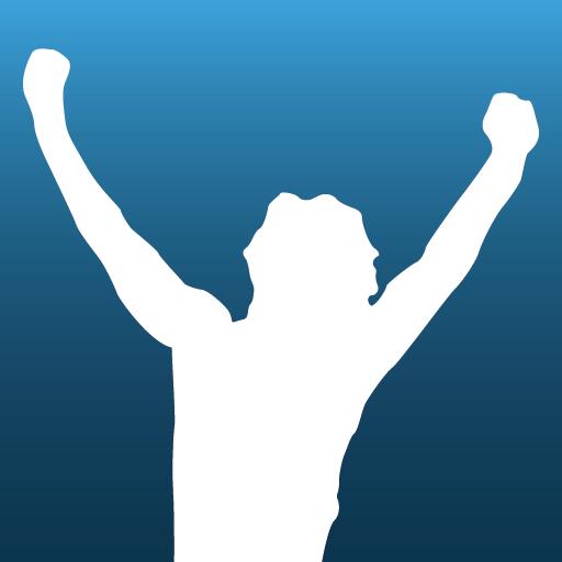 猜比賽結果 體育競技 App LOGO-APP試玩