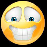 Laugh-256x256