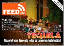 feed-se_edicao1