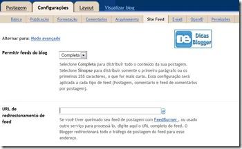 feed_blogger