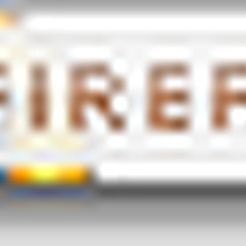 Lindos botões para o seu blog