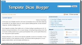 dicasblogger1