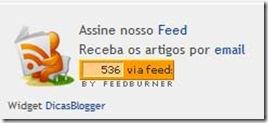 widget_feeds