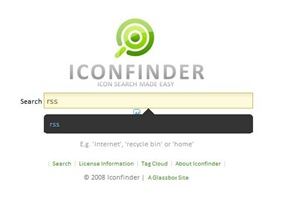 iconfinder_search