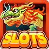 Slots Golden Dragon Slots