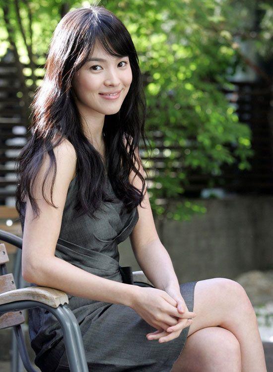 http://lh6.ggpht.com/elaing.zhang/R-_CaMnid1I/AAAAAAAANw0/IlQtMkcRuX8/s800/Song_Hye_Gyo_010.jpg