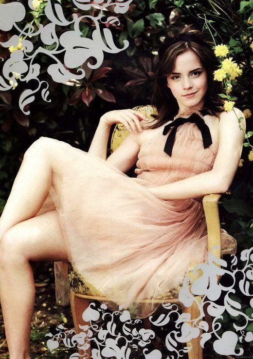 :::|��� ���� ���� ���� ����|::: Emma_Watson080801004