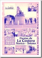 210720082256241 La Costera
