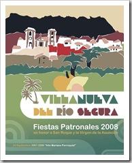 Fiestas_Villanueva_2008-1
