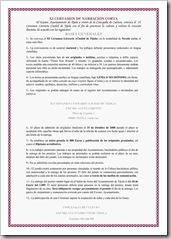 Programa2008COMPLETO-9