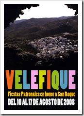 Velefique 1