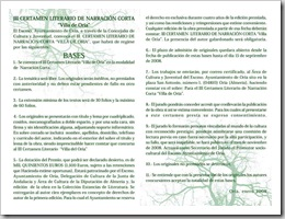 BasesIIICertamenrelatocorto-2