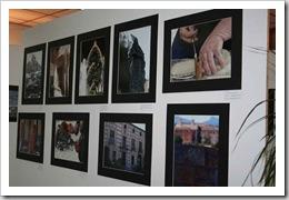 exposición fotografia2