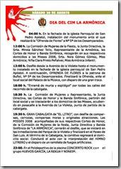 programa_pequeñol Buñol-10
