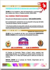 programa_pequeñol Buñol-3
