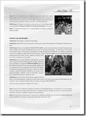 FIESTAS DE LA COPA 2-6