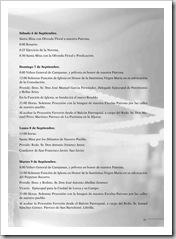 FIESTAS DE LA COPA 1-3
