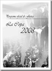 FIESTAS DE LA COPA 2-2